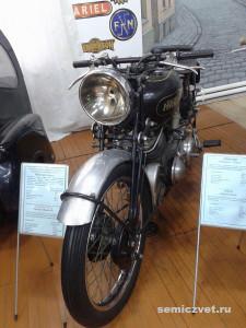 Винсент Рапид Би, старинные мотоциклы фото, ретро мотоциклы фото, ретро мотоциклы ссср фото, музей мотоциклов видео, ирбитский музей мотоциклов, музеи мотоциклов россии, старинные мотоциклы, музеи ретро мотоциклов, музей мотоциклов ирбит, государственный музей мотоциклов, музеи старинных мотоциклов, выставка ретро мотоциклов, советские ретро мотоциклы, памятники науки техники, урал ретро, мотоцикл ирбит, музей мотоциклов, мотоцикл урал ретро