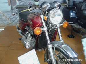 хонда гл 1000, старинные мотоциклы фото, ретро мотоциклы фото, ретро мотоциклы ссср фото, музей мотоциклов видео, ирбитский музей мотоциклов, музеи мотоциклов россии, старинные мотоциклы, музеи ретро мотоциклов, музей мотоциклов ирбит, государственный музей мотоциклов, музеи старинных мотоциклов, выставка ретро мотоциклов, советские ретро мотоциклы, памятники науки техники, урал ретро, мотоцикл ирбит, музей мотоциклов, мотоцикл урал ретро