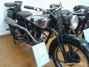601осл, старинные мотоциклы фото, ретро мотоциклы фото, ретро мотоциклы ссср фото, музей мотоциклов видео, ирбитский музей мотоциклов, музеи мотоциклов россии, старинные мотоциклы, музеи ретро мотоциклов, музей мотоциклов ирбит, государственный музей мотоциклов, музеи старинных мотоциклов, выставка ретро мотоциклов, советские ретро мотоциклы, памятники науки техники, урал ретро, мотоцикл ирбит, музей мотоциклов, мотоцикл урал ретро