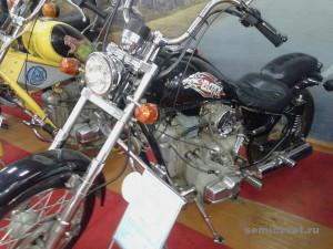 8.1237 Волк, старинные мотоциклы фото, ретро мотоциклы фото, ретро мотоциклы ссср фото, музей мотоциклов видео, ирбитский музей мотоциклов, музеи мотоциклов россии, старинные мотоциклы, музеи ретро мотоциклов, музей мотоциклов ирбит, государственный музей мотоциклов, музеи старинных мотоциклов, выставка ретро мотоциклов, советские ретро мотоциклы, памятники науки техники, урал ретро, мотоцикл ирбит, музей мотоциклов, мотоцикл урал ретро