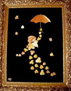 живая соломка, аппликация соломка фото, аппликация соломка картинки, аппликация соломкой картины, картины соломка своими руками, картины соломка фото, чесаная соломка, техника чесаная соломка, картины панно соломка, картины соломка видео, лидия шевчук, лидия шевчук ирбит