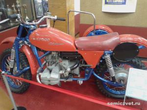 Кросс-1000, старинные мотоциклы фото, ретро мотоциклы фото, ретро мотоциклы ссср фото, музей мотоциклов видео, ирбитский музей мотоциклов, музеи мотоциклов россии, старинные мотоциклы, музеи ретро мотоциклов, музей мотоциклов ирбит, государственный музей мотоциклов, музеи старинных мотоциклов, выставка ретро мотоциклов, советские ретро мотоциклы, памятники науки техники, урал ретро, мотоцикл ирбит, музей мотоциклов, мотоцикл урал ретро