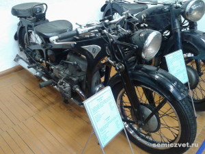 цюндап, старинные мотоциклы фото, ретро мотоциклы фото, ретро мотоциклы ссср фото, музей мотоциклов видео, ирбитский музей мотоциклов, музеи мотоциклов россии, старинные мотоциклы, музеи ретро мотоциклов, музей мотоциклов ирбит, государственный музей мотоциклов, музеи старинных мотоциклов, выставка ретро мотоциклов, советские ретро мотоциклы, памятники науки техники, урал ретро, мотоцикл ирбит, музей мотоциклов, мотоцикл урал ретро