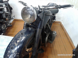 бмв р-12, старинные мотоциклы фото, ретро мотоциклы фото, ретро мотоциклы ссср фото, музей мотоциклов видео, ирбитский музей мотоциклов, музеи мотоциклов россии, старинные мотоциклы, музеи ретро мотоциклов, музей мотоциклов ирбит, государственный музей мотоциклов, музеи старинных мотоциклов, выставка ретро мотоциклов, советские ретро мотоциклы, памятники науки техники, урал ретро, мотоцикл ирбит, музей мотоциклов, мотоцикл урал ретро