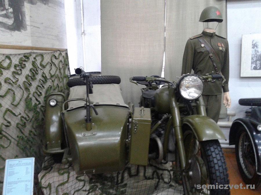 м-72, старинные мотоциклы фото, ретро мотоциклы фото, ретро мотоциклы ссср фото, музей мотоциклов видео, ирбитский музей мотоциклов, музеи мотоциклов россии, старинные мотоциклы, музеи ретро мотоциклов, музей мотоциклов ирбит, государственный музей мотоциклов, музеи старинных мотоциклов, выставка ретро мотоциклов, советские ретро мотоциклы, памятники науки техники, урал ретро, мотоцикл ирбит, музей мотоциклов, мотоцикл урал ретро