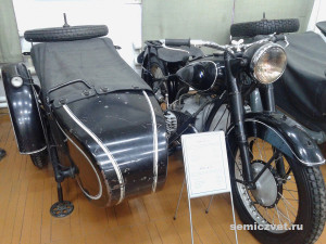 бмв р-71, старинные мотоциклы фото, ретро мотоциклы фото, ретро мотоциклы ссср фото, музей мотоциклов видео, ирбитский музей мотоциклов, музеи мотоциклов россии, старинные мотоциклы, музеи ретро мотоциклов, музей мотоциклов ирбит, государственный музей мотоциклов, музеи старинных мотоциклов, выставка ретро мотоциклов, советские ретро мотоциклы, памятники науки техники, урал ретро, мотоцикл ирбит, музей мотоциклов, мотоцикл урал ретро