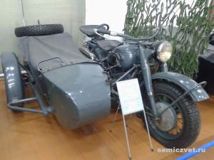 бмв р-75, старинные мотоциклы фото, ретро мотоциклы фото, ретро мотоциклы ссср фото, музей мотоциклов видео, ирбитский музей мотоциклов, музеи мотоциклов россии, старинные мотоциклы, музеи ретро мотоциклов, музей мотоциклов ирбит, государственный музей мотоциклов, музеи старинных мотоциклов, выставка ретро мотоциклов, советские ретро мотоциклы, памятники науки техники, урал ретро, мотоцикл ирбит, музей мотоциклов, мотоцикл урал ретро