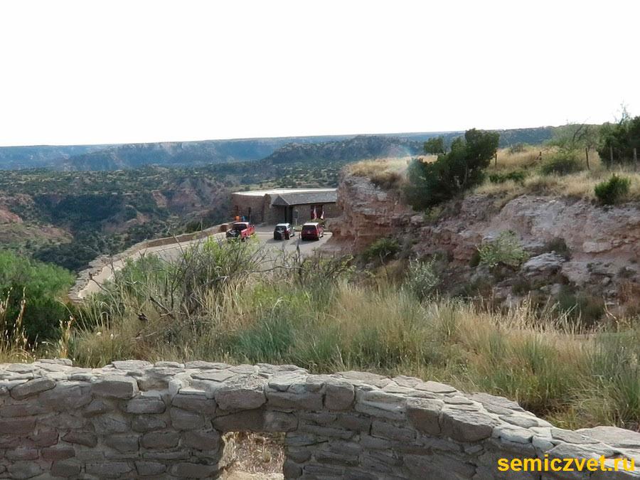 техас смотреть, техас фото, американский каньон фото, каньон Америка, большой каньон северной америке фото, пало дуро, каньон пало дуро, техас каньон, каньон панорама, америка штат техас, штат техас достопримечательности, техас американский штат, техас америка, штат техас сша