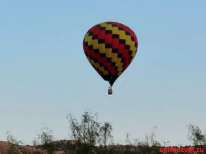 воздушный шар фото, воздушный шар корзина, воздушные шары картинки, фигуры воздушных шаров, праздник воздушных шаров, фестиваль воздушных шаров, смотреть воздушный шар, американский каньон фото, каньон америка, пало дуро, каньон пало дуро, техас каньон, америка штат техас, штат техас достопримечательности, техас американский штат, техас америка, штат техас сша