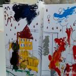 год литературы россия дети, день города екатеринбург фото, праздник дня города екатеринбург, мероприятия для детей год литературы 2015, карусель творчества, про год литературы дети, год литературы 2015 события, год литературы россия выставки, екатеринбург день города