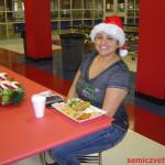 подарки рождество америка, красивый праздник рождество, полезный подарок рождество, праздник встреча рождества, новогоднее застолье работе, застолье работе, новогоднее украшение помещения фото, картинки новогоднего украшения помещений, показать декорации рождество, новогоднее украшение рабочих помещений, новогоднее украшение офисного помещения, необычные новогодние декорации, украшение помещения новый год, новогодние украшения помещений