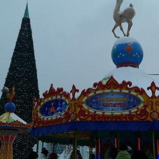 ледовый городок екатеринбург, ледяная сказка, площадь 1905 года екатеринбург фото ледовый городок, фото ледового городка екатеринбург, ледовый городок екатеринбург 2016 фото, екатеринбургский ледовый городок, новый год ледовый городок екатеринбург, елка екатеринбург ледовый городок, ледовые композиции, новый год ледовые городки, ледовый городок площадь 1905 года