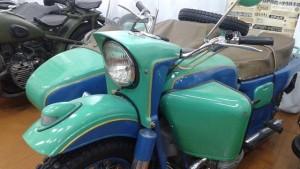 старинные мотоциклы фото, ретро мотоциклы фото, музей мотоциклов видео, ирбитский музей мотоциклов, музеи мотоциклов россии, старинные мотоциклы, музеи ретро мотоциклов, музей мотоциклов ирбит, государственный музей мотоциклов, музеи старинных мотоциклов, выставка ретро мотоциклов, памятники науки техники, урал ретро, мотоцикл ирбит, музей мотоциклов, мотоцикл урал ретро
