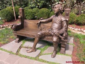 уильям шекспир, фото скамейка парке, скамейка парке картинки, скульптура виде скамейки, скульптура из бронзы, парк скамейками, скамейки отдыха парке, скульптуры на скамейке, авторские работы мастера, скамейка парке, скамейки парковые, шекспир поэт, английский поэт и драматург, даллас техас, штат техас сша