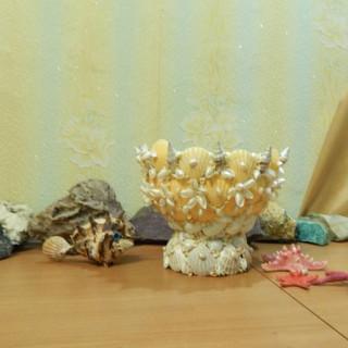 вазы ракушки фото, ваза ракушки своими руками фото, ваза ракушки сделать, ваза ракушки, ваза ракушки своими руками, украсить вазу ракушками, декор вазы ракушками, поделки ракушки вазы, красивые поделки ракушки, изделия ракушки своими руками, изделия морские ракушки, композиции ракушки своими руками, cувенир ракушки