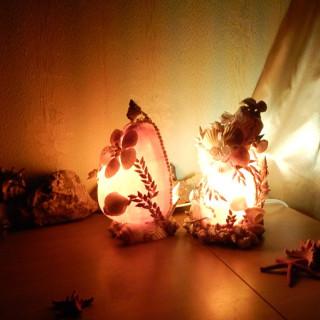 светильники морские раковины, светильники виде ракушки, светильники ракушки, интересные поделки ракушки, поделки ракушки своими руками, сувениры ракушки своими руками, красивые поделки ракушки, изделия ракушки своими руками, изделия морские ракушки, композиции ракушки своими руками, cувенир ракушки, украшения ракушки, интересные поделки ракушки, поделки ракушки своими руками, сувениры ракушки своими руками, поделки морские ракушки