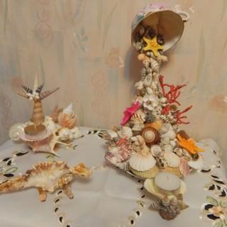 интересные поделки ракушки, поделки ракушки своими руками, сувениры ракушки своими руками, красивые поделки ракушки, изделия ракушки своими руками, изделия морские ракушки, композиции ракушки своими руками, cувенир ракушки, украшения ракушки, интересные поделки ракушки, поделки ракушки своими руками, сувениры ракушки своими руками, поделки морские ракушки
