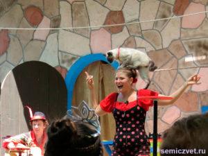 цирковая шоу программа, кошка крыса, дрессированные крысы, фото дрессировщицы, ярмарка скарборо, скарборо, ренессанс фестиваль, ренессанс эпоха возрождения, эпоха возрождения, одежда эпохи возрождения, средневековая деревня, ярмарка деревне, костюмированный парад, ярмарка фестиваль 2016, эпоха возрождения эпоха расцвета, весенний праздник мире, техас, техас сша