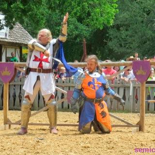рыцарский турнир 2016, рыцарский турнир, средневековые костюмы картинки, средневековые битвы, средневековый рыцарь, средневековая ярмарка, скарборо, средневековый бой, штат техас достопримечательности, ярмарка скарборо, ярмарка техас скарборо, ярмарка ренессанс, костюмированный фестиваль, фестиваль скарборо, ренессанс фестиваль скарборо, эпоха возрождения ренессанс, ренессанс фестиваль, ренессанс, ярмарка, средневековые костюмы мужские, штат техас сша, техас, эпоха возрождения, средневековая деревня, костюмированный парад, ярмарка фестиваль 2016, рыцарский турнир фото, праздник рыцарский турнир, шоу рыцарский турнир, средневековая деревня обитатели, мода эпохи возрождения