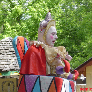 фестиваль скарборо, штат техас достопримечательности, ренессанс фестиваль, ренессанс фестиваль скарборо, средневековые костюмы картинки, ярмарка ренессанс, ярмарка скарборо, ярмарка техас скарборо, ренессанс, костюмированная ярмарка, костюмированный фестиваль, эпоха возрождения ренессанс, эпоха возрождения, ярмарка, средневековые костюмы мужские, средневековая ярмарка, ярмарка мастеров, техас видео, штат техас сша, ярмарка техас, эпоха ренессанса, техас сша, техас, одежда эпохи возрождения, средневековая деревня, ярмарка деревне, костюмированный парад, ярмарка фестиваль 2016, средневековая деревня обитатели, здания эпохи возрождения, мода эпохи возрождения, эпоха возрождения эпоха расцвета