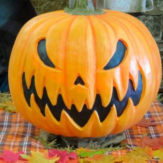 тыква чудо, тыква фото, хэллоуин фото, аксессуары хэллоуин, маска хэллоуин, макияж хэллоуин, грим хэллоуин, игрушки хэллоуин, про хэллоуин, страшный хэллоуин, праздник хэллоуин, парик хэллоуин, шляпа хэллоуин, веселый хэллоуин, парики и шляпы, образы хэллоуин, атрибуты хэллоуина