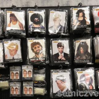 товары хэллоуин, хэллоуин фото, аксессуары хэллоуин, маска хэллоуин, макияж хэллоуин, грим хэллоуин, про хэллоуин, праздник хэллоуин, парик хэллоуин, шляпа хэллоуин, веселый хэллоуин, парики и шляпы, образы хэллоуин, атрибуты хэллоуина