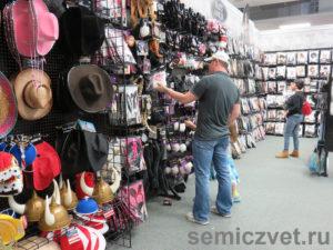 товары хэллоуин, хэллоуин магазин, хэллоуин фото, аксессуары хэллоуин, маска хэллоуин, макияж хэллоуин, грим хэллоуин, игрушки хэллоуин, про хэллоуин, страшный хэллоуин, праздник хэллоуин, парик хэллоуин, шляпа хэллоуин, веселый хэллоуин, парики и шляпы, образы хэллоуин, атрибуты хэллоуина