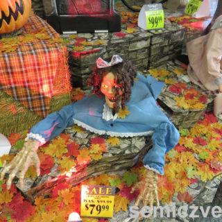 товары хэллоуин, хэллоуин фото, аксессуары хэллоуин, маска хэллоуин, макияж хэллоуин, грим хэллоуин, игрушки хэллоуин, про хэллоуин, страшный хэллоуин, праздник хэллоуин, парик хэллоуин, шляпа хэллоуин, веселый хэллоуин, парики и шляпы, образы хэллоуин, атрибуты хэллоуина