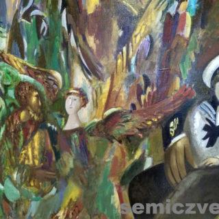 портрет императора николая 2, николай второй портрет, николай 2 портрет, император николай второй, м брусиловский, брусиловский художник екатеринбург, художник миша брусиловский, брусиловский миша шаевич, михаил брусиловский, брусиловский художник, брусиловский екатеринбург, миша брусиловский, брусиловский художник