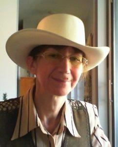 Ольга Кини. Блог Семицвет: творчество и праздники