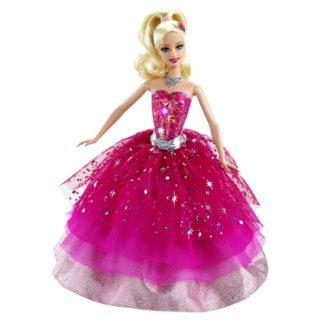 Игрушка детская Кукла Барби
