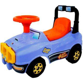 Игрушка детская Толокар для мальчика